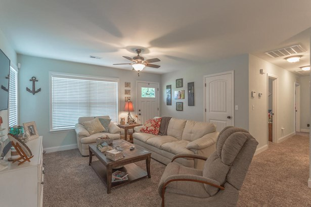 Residential/Single Family - Lafayette, GA (photo 5)