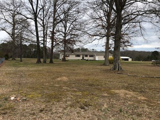 Residential/Single Family - Dandridge, TN (photo 3)