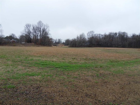 Lots and Land - Munford, TN (photo 1)