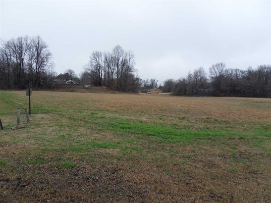 Lots and Land - Munford, TN (photo 3)