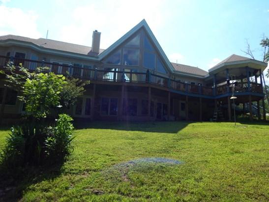 Residential/Single Family - Deer Lodge, TN (photo 1)