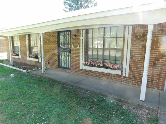 Residential/Single Family - Bay, AR (photo 2)
