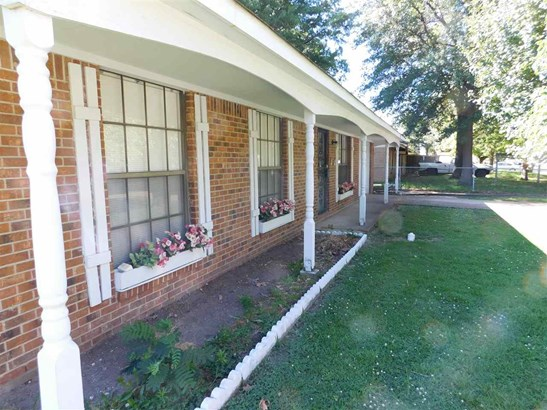 Residential/Single Family - Bay, AR (photo 3)