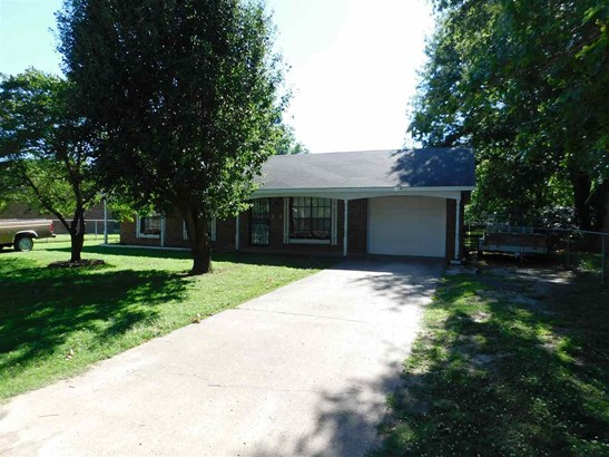 Residential/Single Family - Bay, AR (photo 5)