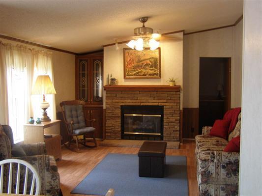Residential/Single Family - Michie, TN (photo 5)