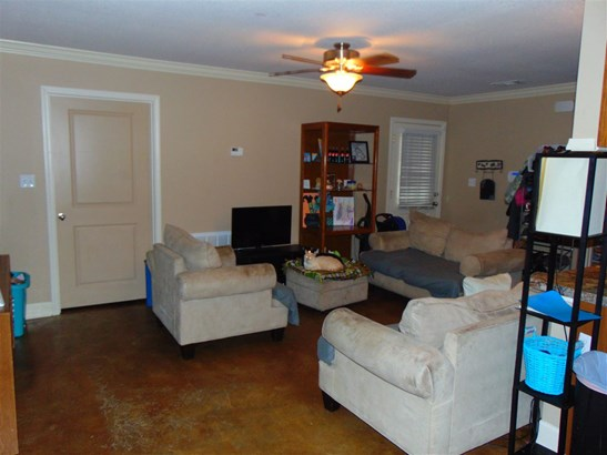 Residential/Single Family - Lake City, AR (photo 3)