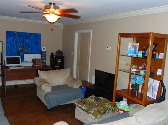 Residential/Single Family - Lake City, AR (photo 5)