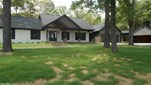 Residential/Single Family - Searcy, AR (photo 1)