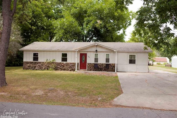 Residential/Single Family - Beebe, AR