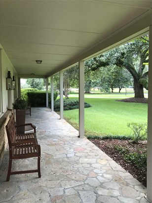 Residential/Single Family - Natchez, MS (photo 3)