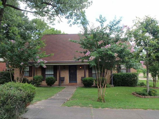 Residential/Single Family - Bartlett, TN (photo 2)