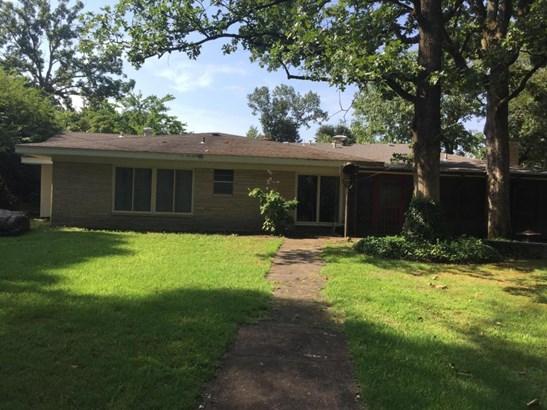 Residential/Single Family - Batesville, AR (photo 3)