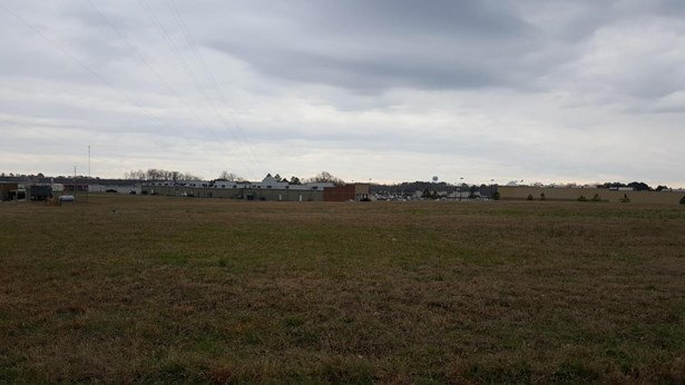 Lots and Land - Booneville, MS (photo 5)