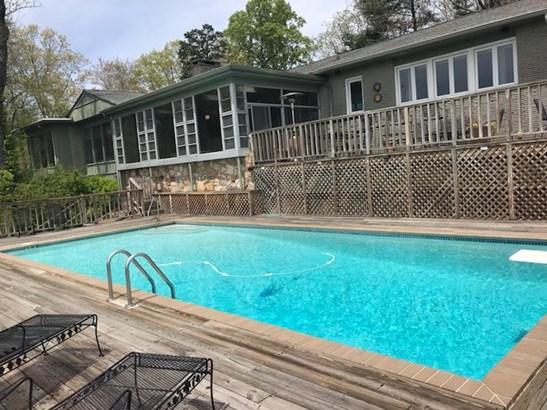 Residential/Single Family - Lookout Mountain, GA (photo 4)