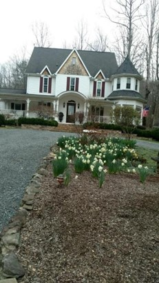 Residential/Single Family - Mc Donald, TN (photo 2)