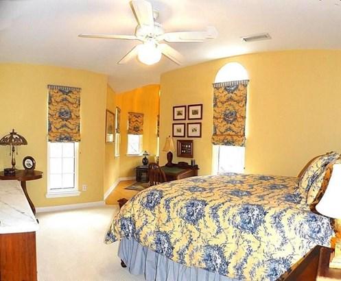 Residential/Single Family - Mc Donald, TN (photo 5)