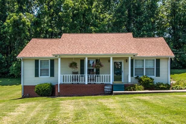 Residential/Single Family - Joelton, TN (photo 1)