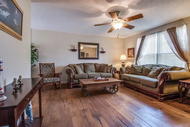 Residential/Single Family - Joelton, TN (photo 3)