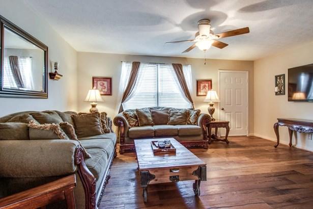 Residential/Single Family - Joelton, TN (photo 4)