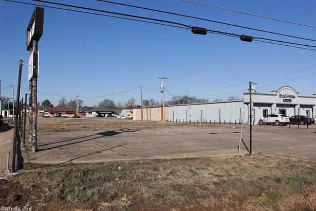 Lots and Land - Searcy, AR (photo 4)
