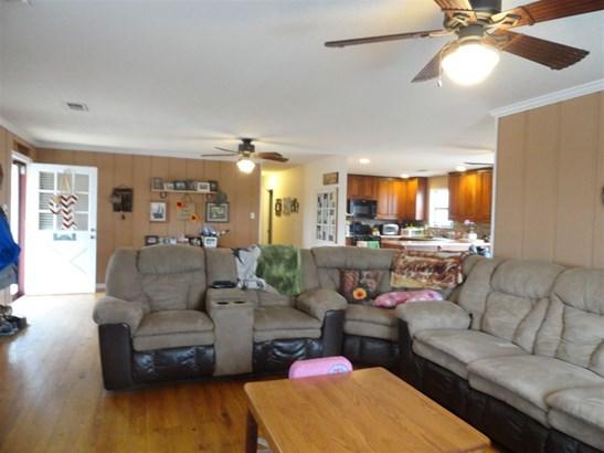 Residential/Single Family - Millington, TN (photo 5)