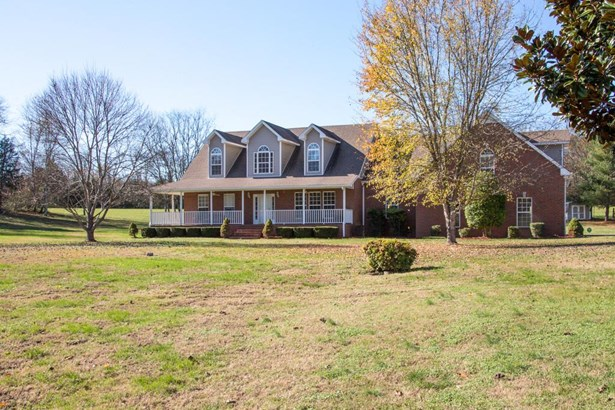 Residential/Single Family - Goodlettsville, TN (photo 3)
