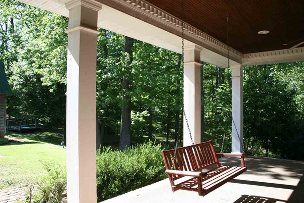 Residential/Single Family - Munford, TN (photo 3)