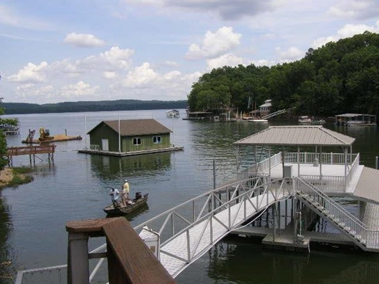 Residential/Single Family - Pickwick Dam, TN (photo 1)