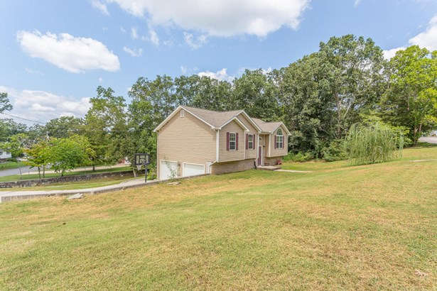 Residential/Single Family - Fort Oglethorpe, GA (photo 4)