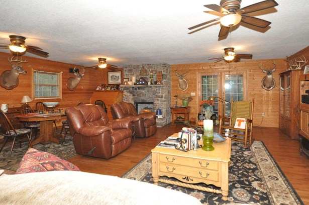 Residential/Single Family - South Pittsburg, TN (photo 4)