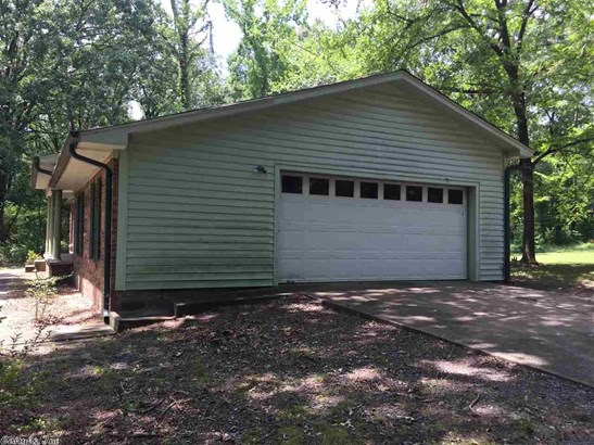 Residential/Single Family - Austin, AR (photo 2)