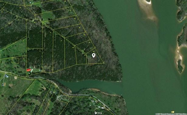 Lots and Land - Gainesboro, TN (photo 1)