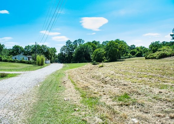 Lots and Land - Cleveland, TN (photo 4)