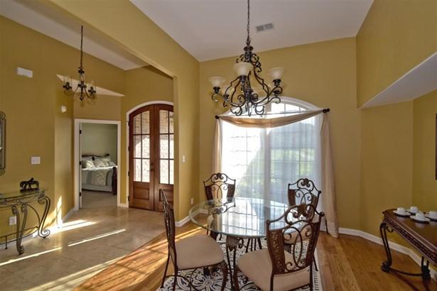 Residential/Single Family - Arlington, TN (photo 5)