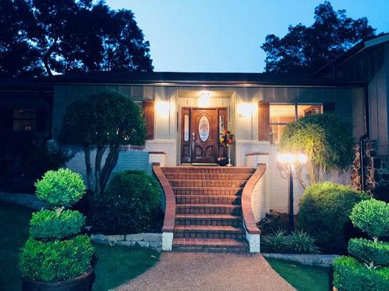 Residential/Single Family - Batesville, AR