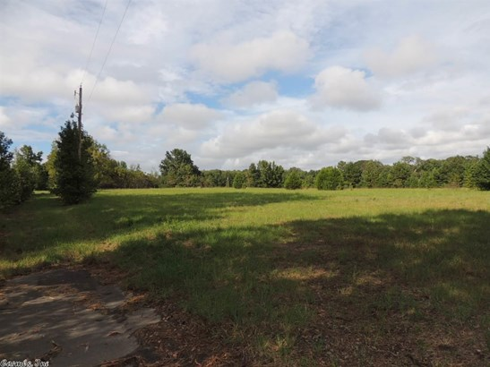 Lots and Land - Jacksonville, AR (photo 1)
