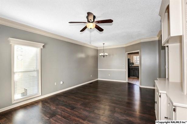 Residential/Single Family - MADISON, AL (photo 5)