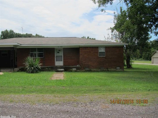 Residential/Single Family - Letona, AR (photo 2)