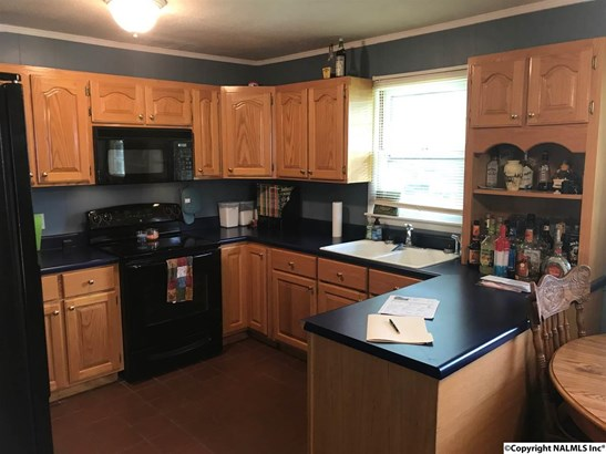 Residential/Single Family - TONEY, AL (photo 3)
