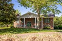 Residential/Single Family - Maryville, TN (photo 1)