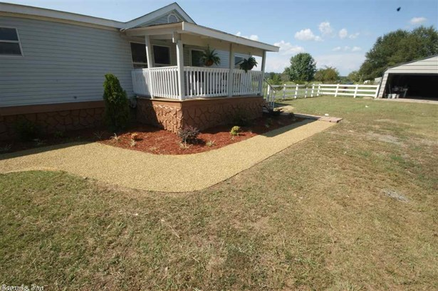 Residential/Single Family - Bigelow, AR (photo 2)