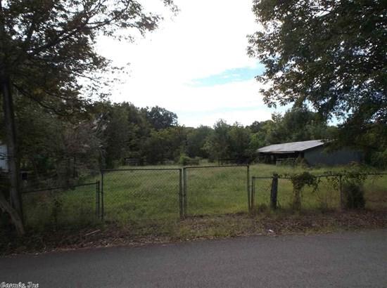 Lots and Land - Pangburn, AR (photo 1)