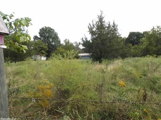Lots and Land - Pangburn, AR (photo 5)