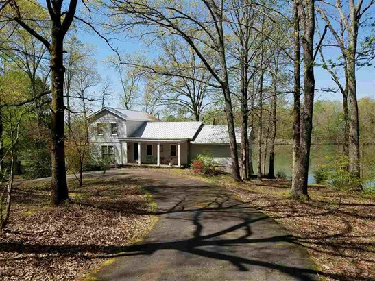 Residential/Single Family - Cedar Grove, TN (photo 3)