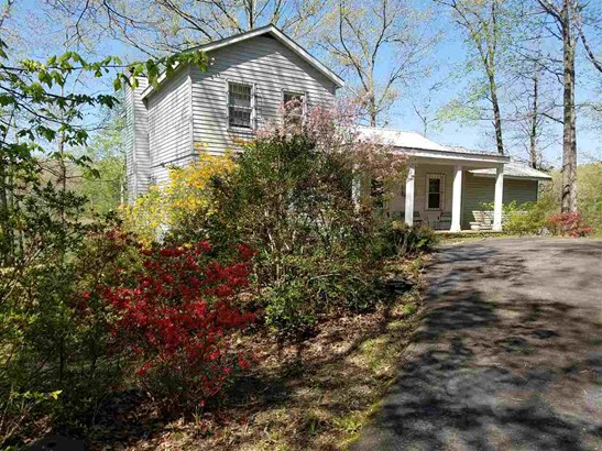 Residential/Single Family - Cedar Grove, TN (photo 4)