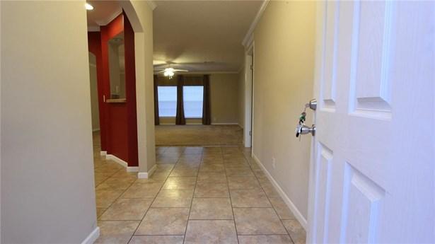 Residential/Single Family - Bentonville, AR (photo 5)