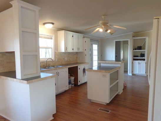 Residential/Single Family - Fairland, OK (photo 5)