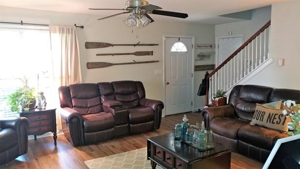 Residential/Single Family - Thompsons Station, TN (photo 4)