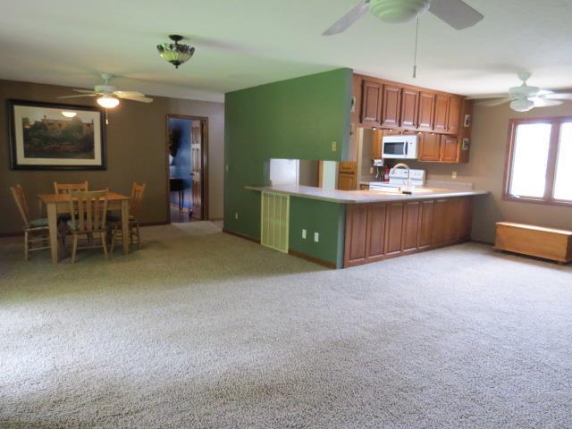 Residential/Single Family - Waynesboro, TN (photo 3)