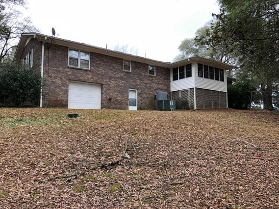 Residential/Single Family - Vernon, AL (photo 3)